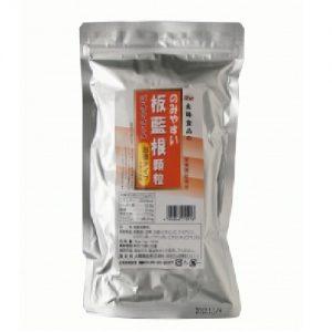 太陽食品 板藍根 36包